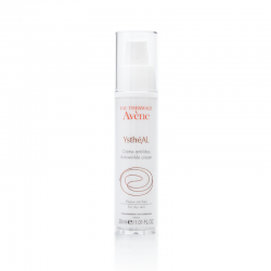 AVENE YSTHEAL + CREAM ANTIWRINKLE 30ML