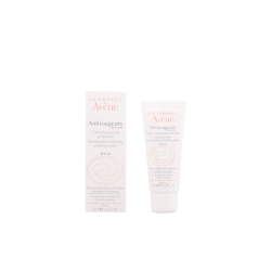 ANTI ROUGEURS JOUR CREMA HYDRATANTE PROTECTRICE SPF20 40ML