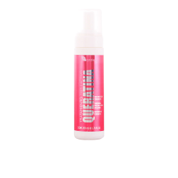 MOUSSE TREATMENT KERATIN 200ML