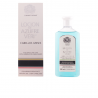 AZUFRE VERI LOTION EQUILIBRANTE HAIR GRAY 200ML