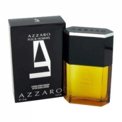 AZZARO AFTER SHAVE SPRAY 100ML