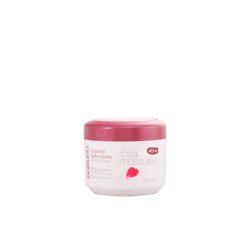 PINK MOSQUETA CREAM BODY ANTI-STRETCH MARKS 400ML