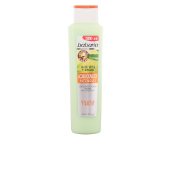 ALOE VERA CONDITIONER INTENSIVE 500ML