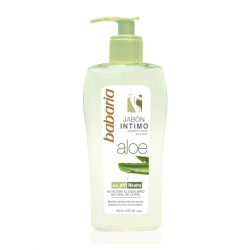 ALOE VERA PH NEUTRO GEL 300ML