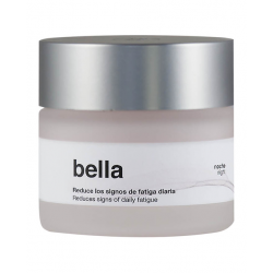 BELLA NIGHT TREATMENT REPAIRSDOR AND ANTI-JOWL 50ML