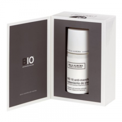 BIO-10 ANTI JOWL SPF15 30ML