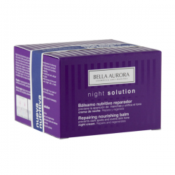 NIGHT SOLUTION 50ML