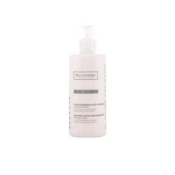 ANTI-BLEMISH MELK REINIGER 250ML