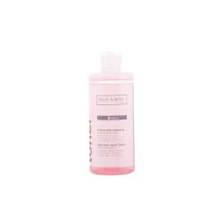 ANTI-BLEMISH TONICO BLIKSEM 250ML