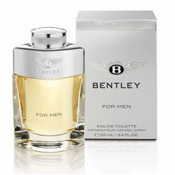 FOR MEN 60ML VERSTUIVEN EDT