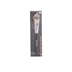 BRUSH LIQUID FOUNDATION 1 UNIDAD