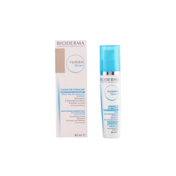 HYDRABIO SERUM CONCENTRE HYDRATANT 40ML