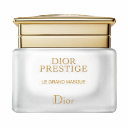 DIOR PRESTIGE LE GRAND MASCARILLA 50ML