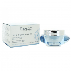 COLD CREMA MARINE NUTRI-SOOTHING CREMA 50ML