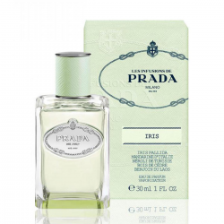 PRADA INFUSION D IRIS EDP 30ML