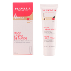 CREAM HANDS MOISTURIZER 50ML