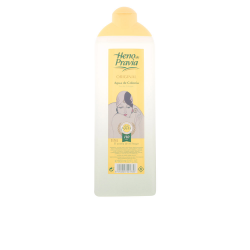 HENO OF PRAVIA ORIGINAL EDC 650ML