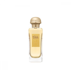CAMILK EDT 100ML