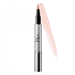 DIOR FLASH LUMINIZER BACKSTAGE PROS 001 PINK