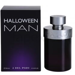 HALLOWEEN MAN 200ML SPRAY