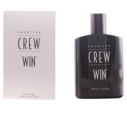 WIN EDT VERSTUIVEN 100ML