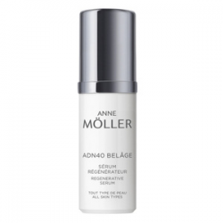 ANNE MOLLER ADN40 BELAGE SERUM 30ML