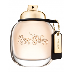 COACH EDP 50ML SPRAY