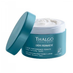 THALGO DEFI FERMETE CREME PERFORMANCE 200ML