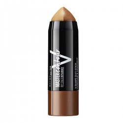 MAYBELLINE MASTER CONTOUR V BY FACESTUDIO 003 DARK