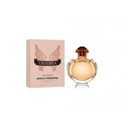 OLYMPEA INTENSE 30ML SPRAY EDP