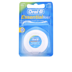 ESSENTIAL FLOSS MINT HILO TOOTH 50ML