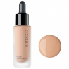 COLOR DOT NUDE FOUNDATION 80-HONEY CHIFFON 20ML