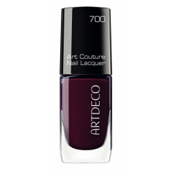 ART COUTURE NAIL LACQUER 700-MYSTICAL HEART 10ML