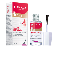 MAVA-STRONG BASE FORTIFIER PROTECTIVE 10ML