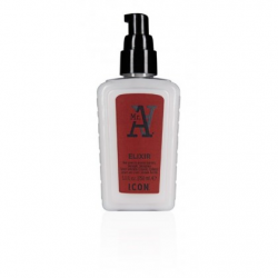 MR A ELIXIR 150ML
