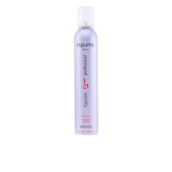 ESPUMA MOUSSE NORMAL 300ML