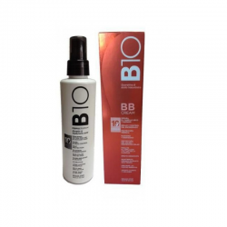 B10 BB CREAM 200ML