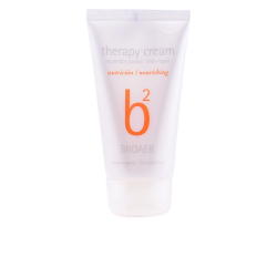 B2 NOURISHING THERAPY CREAM 75ML