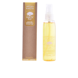 ARGAN SUBLIME ELIXIR 100ML