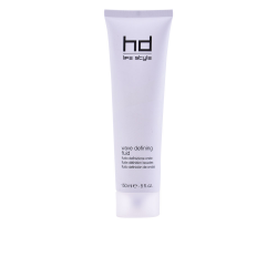 HD LIFE STYLE WAVE DEFINING FLUID 150ML