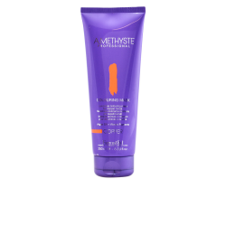 AMETHYSTE COLOURING MASK-COPPER 250ML