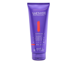 AMETHYSTE COLOURING MASKEN RED 250ML