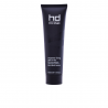 HD LIFE STYLE EXTREME FIXING GEL 150ML