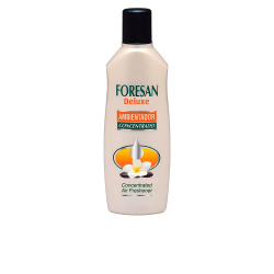 FORESAN DELUXE AIR FRESHENER CONCENTRATED 125ML