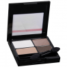 COLORSTAY 16-HOUR EYE SHADOW 555 MOONLITE 4,8GR