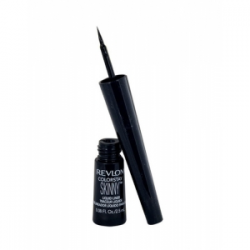 COLORSTAY LIQUID LINER 251-BLACKEST BLACK 2,5ML
