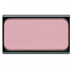 BLUSHER 10-GENTLE TOUCH 5GR