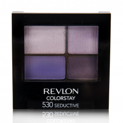16-STUNDEN-COLOR EYE SHADOW 530 SEDUCTIVE 4,8GR