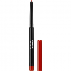COLORSTAY LIP LINER 20 RED 0,28GR