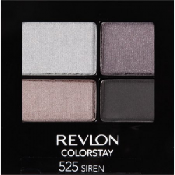 16-STUNDEN-COLOR EYE SHADOW 525 IRENE 4,8GR